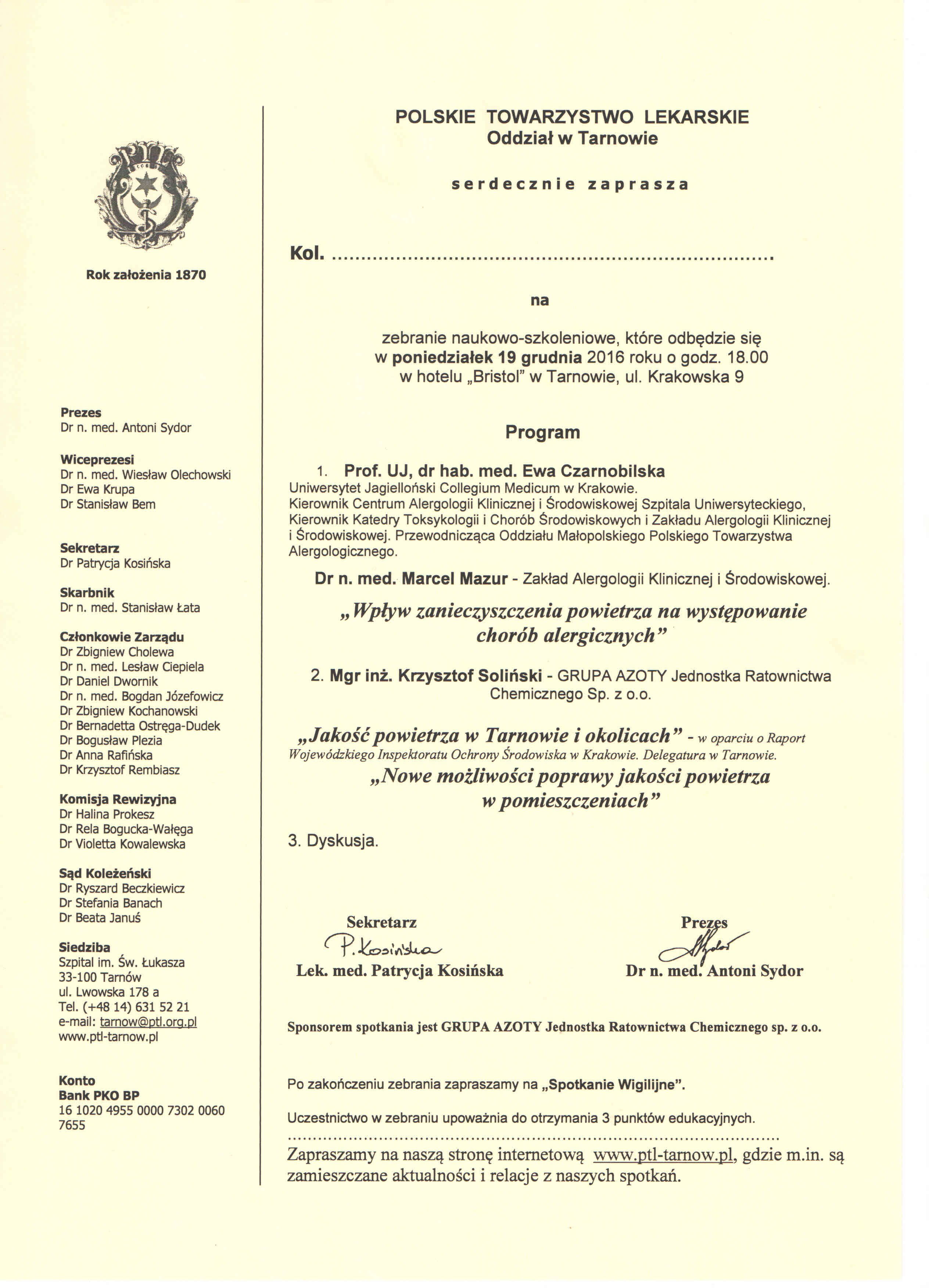 zaproszenie_19-12-2016